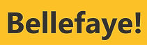Logo bellefaye.jpg