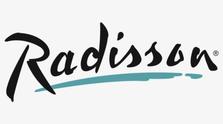 radisson.png