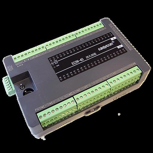 EC2N-40MR-4AD-2DA