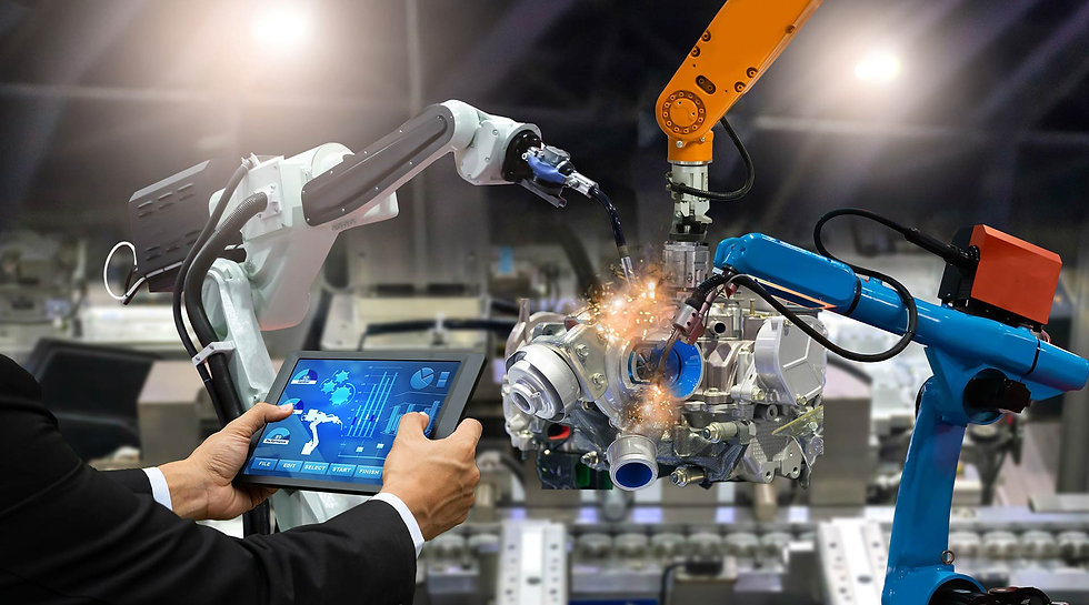 ROBOT BG.jpg