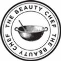 The-Beauty-Chef-logo-s_160x160@2x.webp