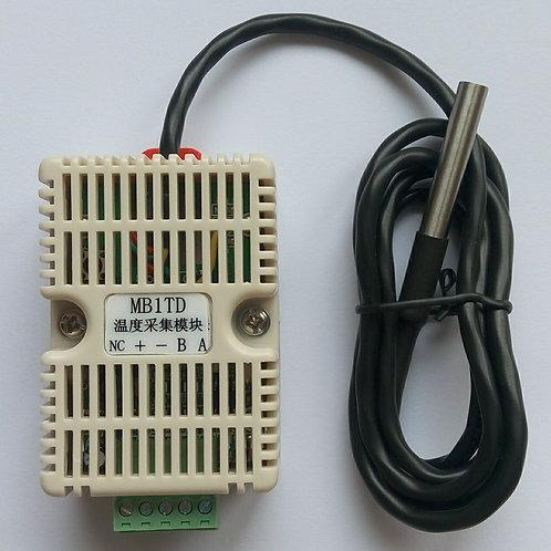 Цифровой датчик температуры MB1TD