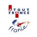 atout-france-squarelogo-1481136115106.pn