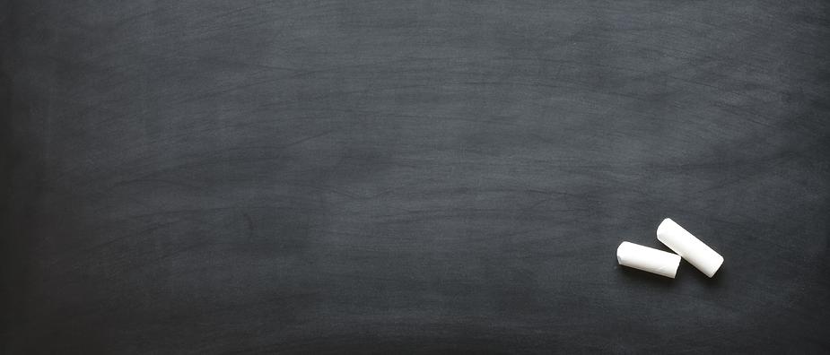 chalkboard-background.png