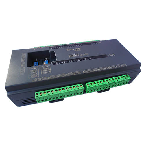 EasyCon TX2N-32MT-2AD