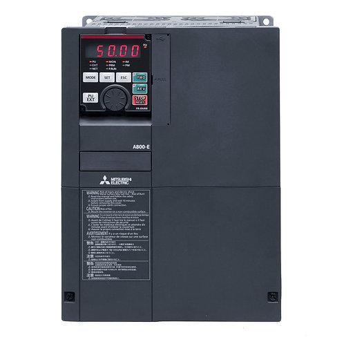 FR-A820-00105-2-60 - трехфазный преобразователь частоты