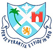 Bombay Scottish SCHOOL.png