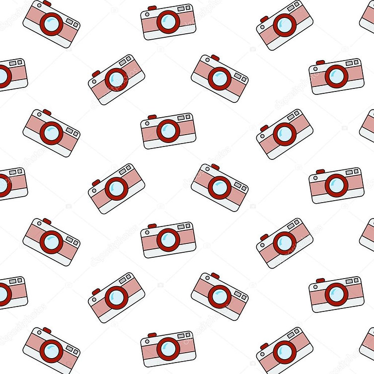 depositphotos_89099796-stock-illustratio