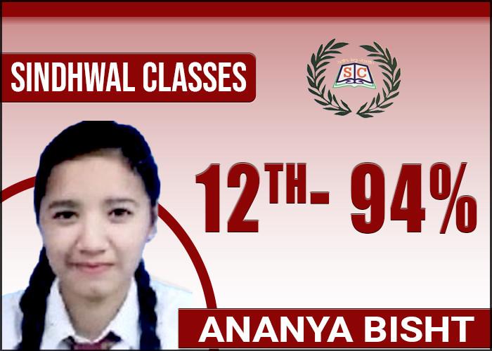 Ananya Bisht.jpg
