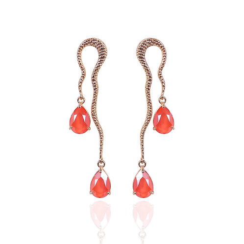NERIDA EARRINGS