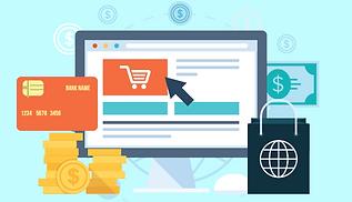 buy-online.png