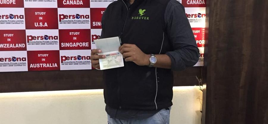 Sanjay rekhi canada visa.jpg