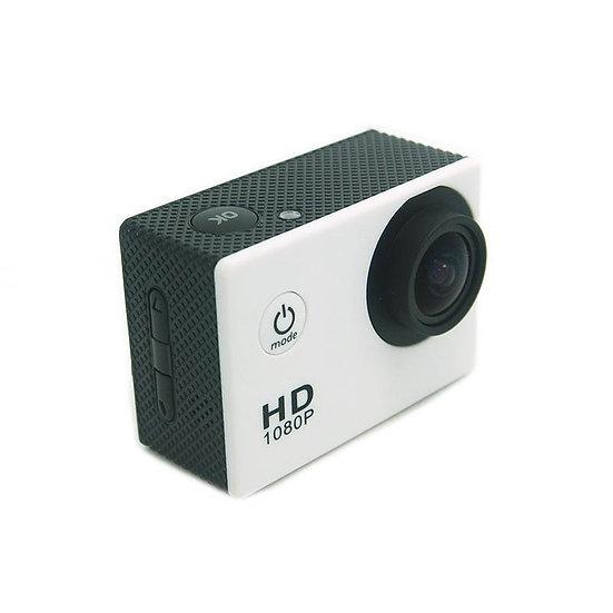 Full HD Sports DV 1080P Mini Sports DV Waterproof Sports DV 61050003
