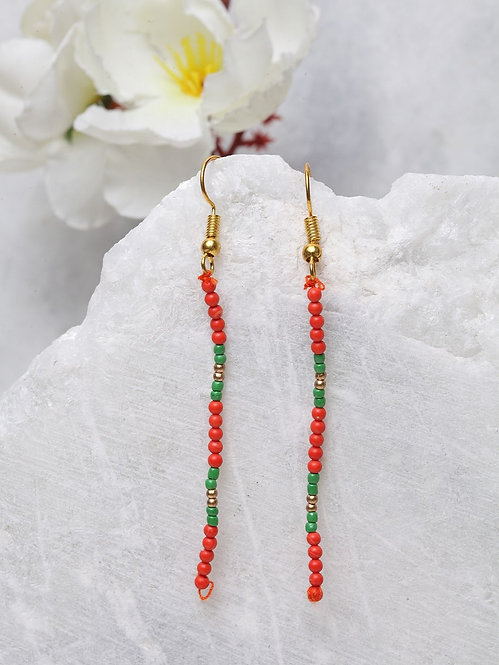 Multi Color string