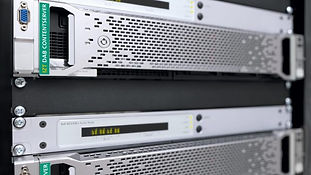 Two-IZT-DAB-ContentServer-built-in-rack-