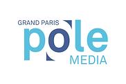 logo-pole-media-grand-paris.png