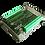 Thumbnail: Программируемый контроллер FX2N-24MT-2AD2DA