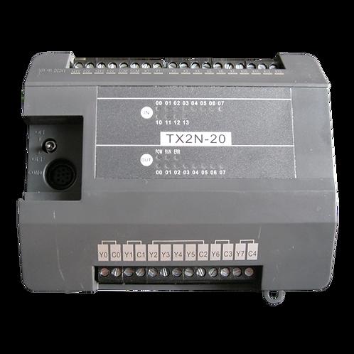 EasyCon TX2N-20MR
