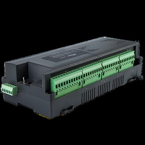 EasyCon CX2N-56MT-2AD-2DA