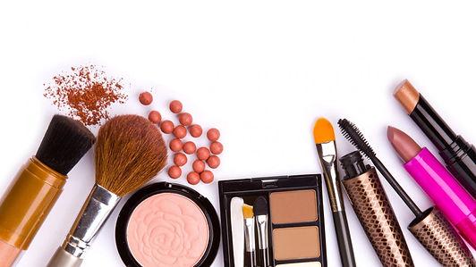 make-up_powder_beauty_feminine_lipstick_