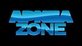 ApneaZone_Logo.png