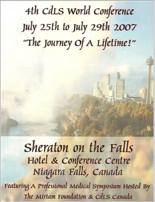 4 cdls conference 2009 canada.png