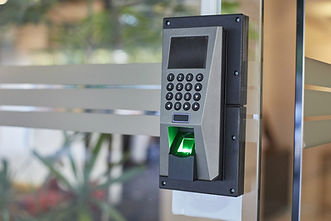 Door-Access-Control-Systems-Vancouver-In