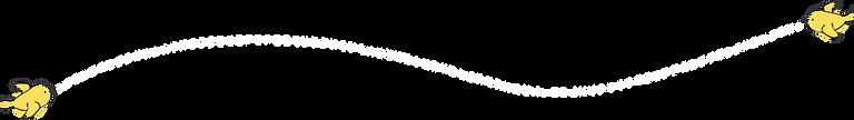 h6-slide-image-8.png