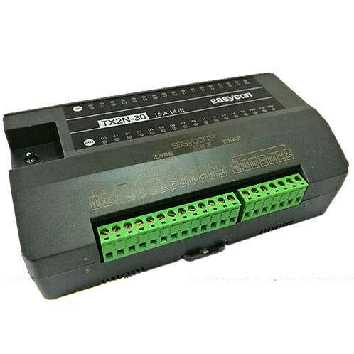 EasyCon TX2N-30MT