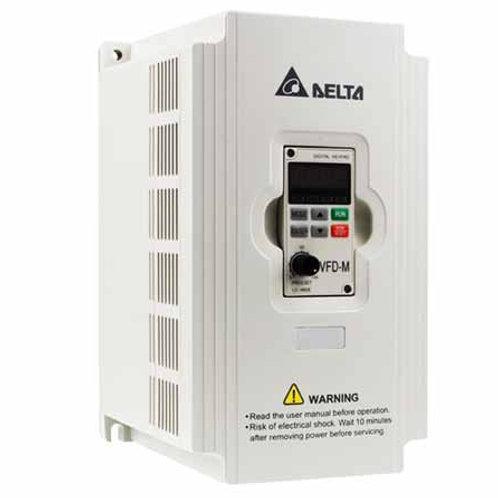 Преобразователь частоты 2.2кВт 380В Delta VFD-M VFD022M43B