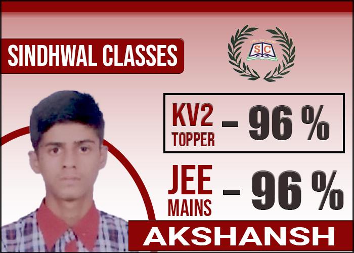 Akshansh.jpg
