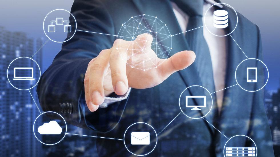 managed-service-providers-cdw.jpg