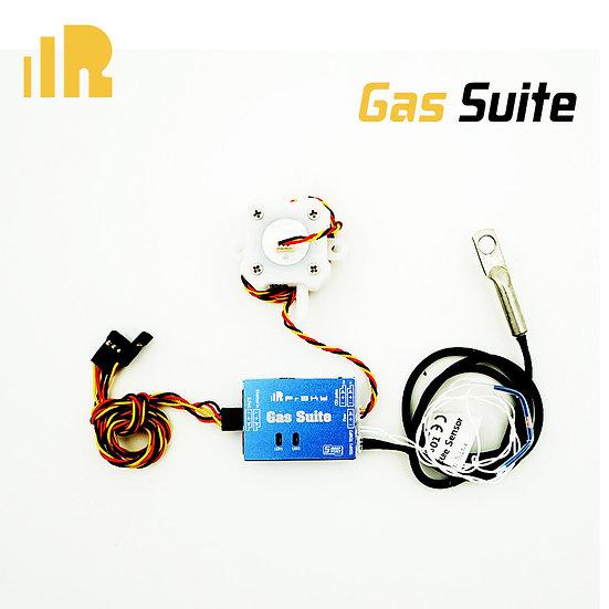 FrSky Gas Suite