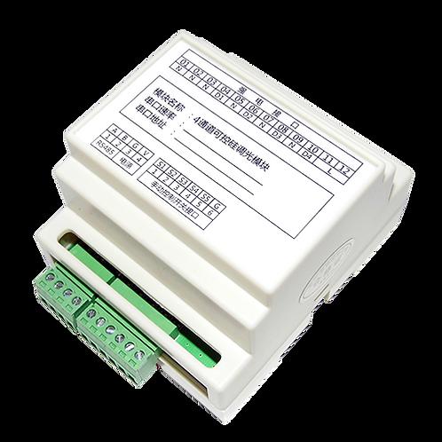 Симисторный регулятор напряжения HD4504