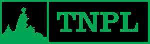 tnpl.png