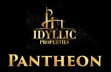 Idyllic Logo.png
