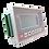 Thumbnail: Панельный контроллер OP320-A-FX2N-16MT-6AD2DA-485