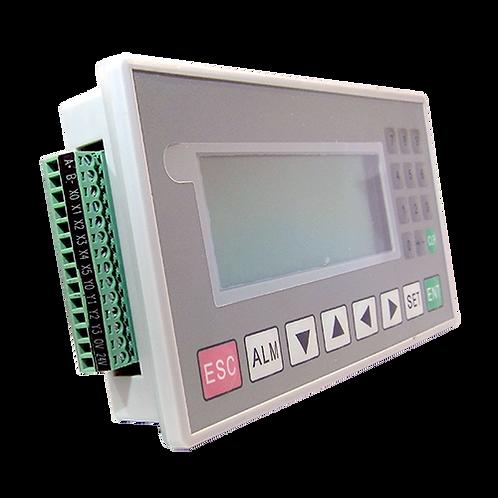 Панельный контроллер OP320-A-FX2N-10MT