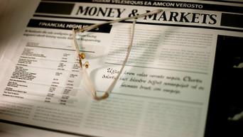 Financial 01.jpg