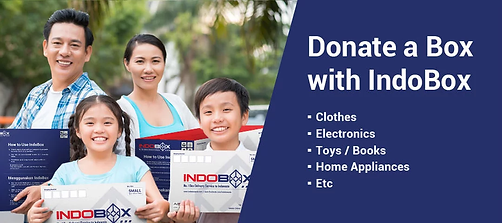 indobox-donate.png
