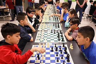 ScottBall_san-antonio-chess-tournament-d