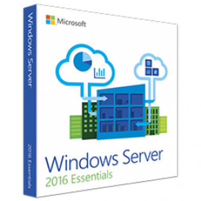 Microsoft®WindowsServerDCCore AllLng License/SoftwareAssurancePack MVL 2Licenses