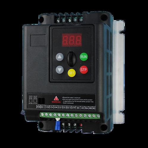 Преобразователь Частоты 2.2кВт 380В HISUN HS100-2.2G3