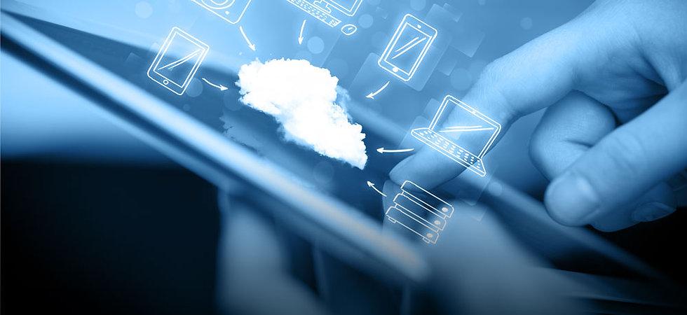 Managed-Cloud-Hosting-Services.jpg