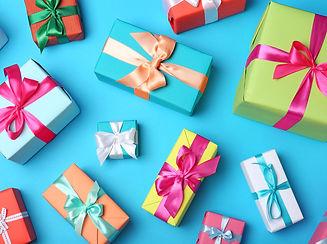 unicorn-christmas-gift-guide-1440x1073.j