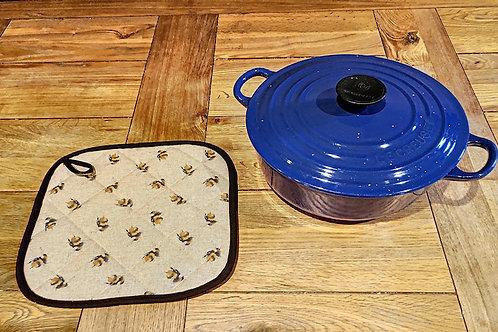 Pot Grab, Bumblebees S040