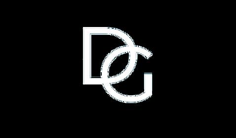 DG Consultancy Services
