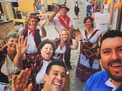 Amanticca Festival - IT