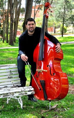 Ghadyego Carraro