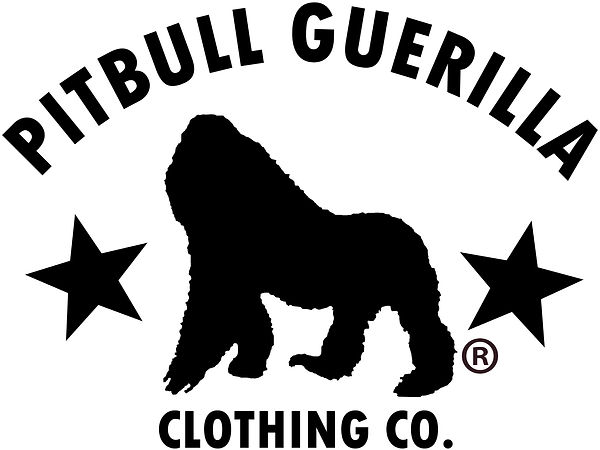 Pitbull Guerilla Clothing Co.jpg